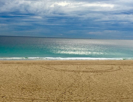 Scarborough, Australie : photo0.jpg