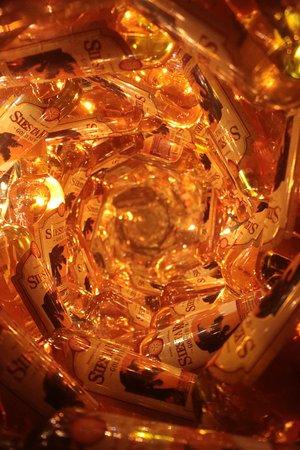 Siesta Key Rum: photo0.jpg