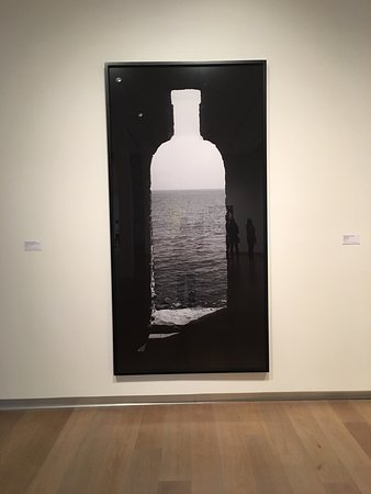 SCAD Museum of Art: photo1.jpg