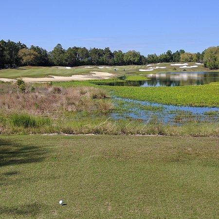 Camp Creek Golf Club : IMG_20170316_173211_570_large.jpg