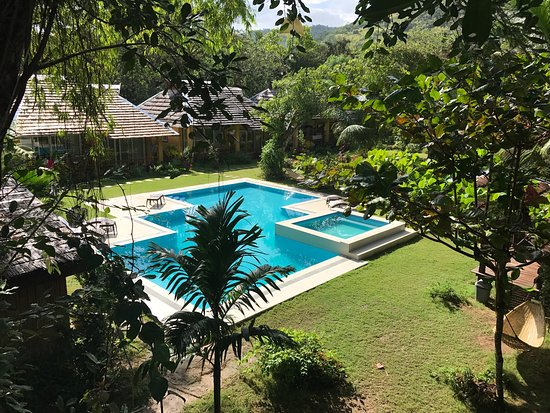 La Natura Resort: photo3.jpg