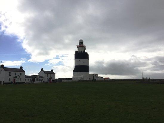 Fethard On Sea, Ireland: photo4.jpg