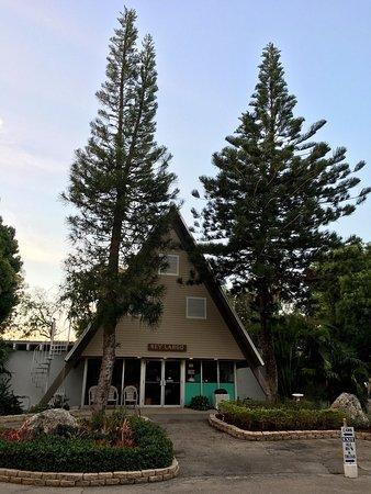 Key Largo Kampground and Marina: photo0.jpg