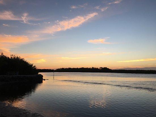 Key Largo Kampground and Marina: photo2.jpg