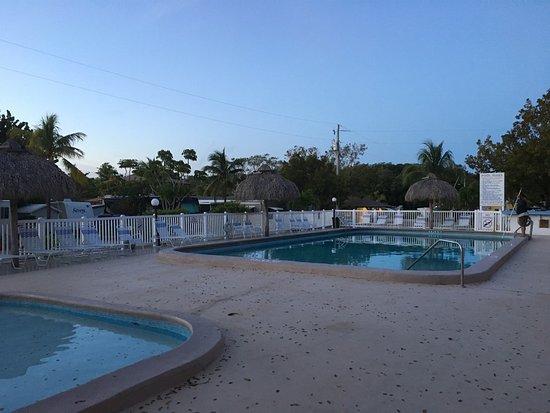 Key Largo Kampground and Marina: photo3.jpg