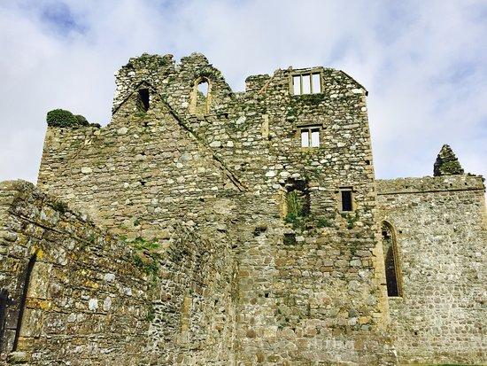 Campile, Ireland: photo3.jpg