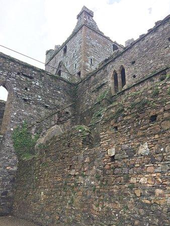 Campile, Ireland: photo5.jpg