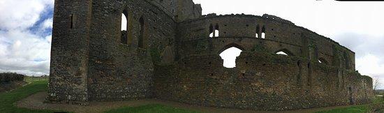 Campile, Ireland: photo6.jpg