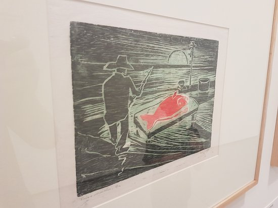 MAM Museu de Arte Moderna de São Paulo: 20170315_122610_large.jpg