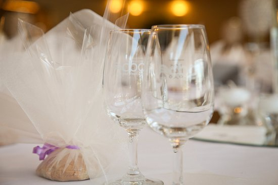 Ask us about our wedding and function packages.. info@charlestownbc.com.au