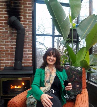 Thorwood Rentals and Retreats : Penthouse Solarium