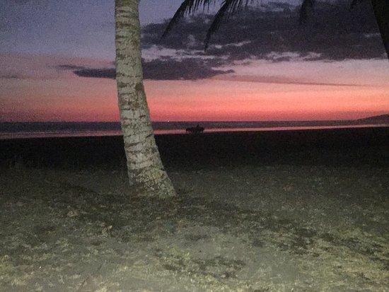 Esterillos Este, Costa Rica: photo1.jpg