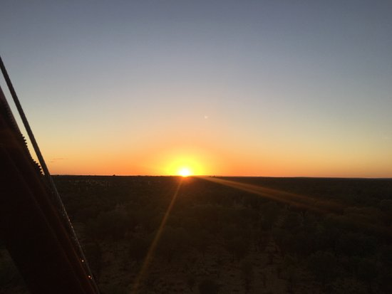 Outback Ballooning: photo0.jpg