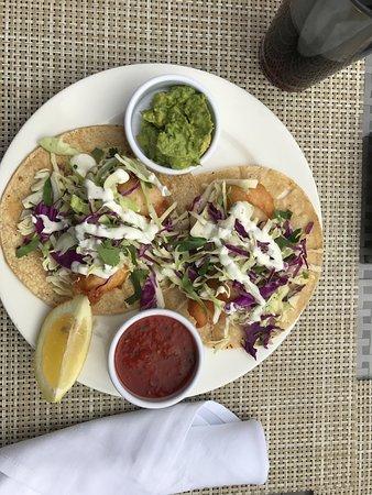 The Shores Restaurant: photo0.jpg
