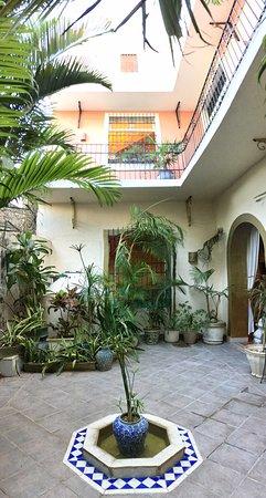 Hotel Julamis: photo1.jpg