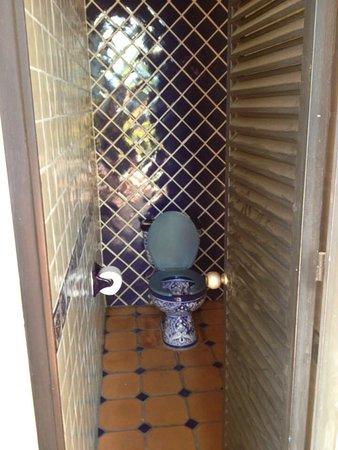La Villa del Ensueno Hotel: photo3.jpg