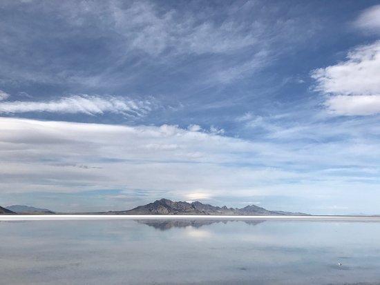 Bonneville Salt Flats: photo0.jpg