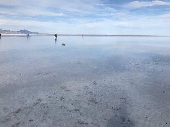 Bonneville Salt Flats: photo2.jpg