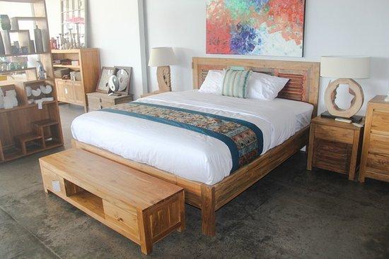 photo1 jpg - Picture of Yuni Bali Furniture - Shop