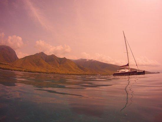 Teralani Sailing: photo3.jpg
