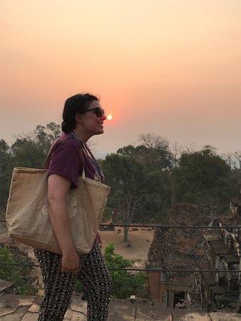 Premier Angkor Tours : photo3.jpg