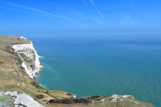 Dover, UK: photo8.jpg