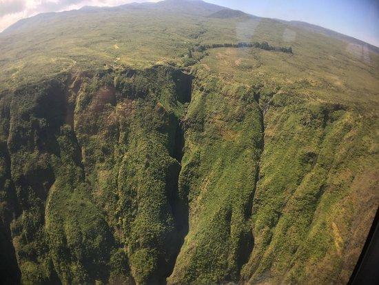 Waikoloa, HI: photo2.jpg