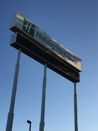 Holiday Inn Express Portland South - Lake Oswego: photo0.jpg