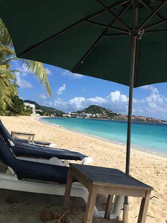 The Azure Hotel : photo2.jpg
