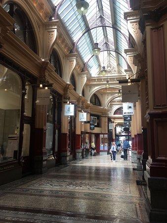Block Arcade: photo6.jpg