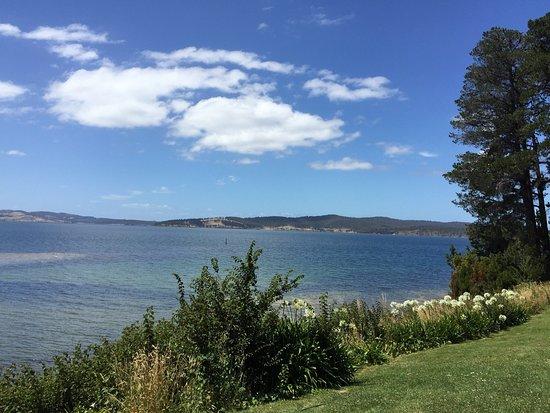 Woodbridge, Australien: photo1.jpg