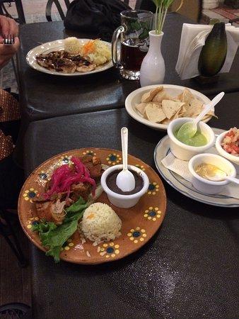 La Calzada Restaurante : photo3.jpg