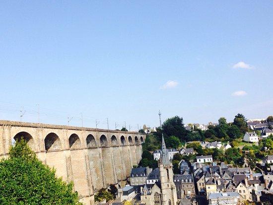 Μορλέ, Γαλλία: photo0.jpg