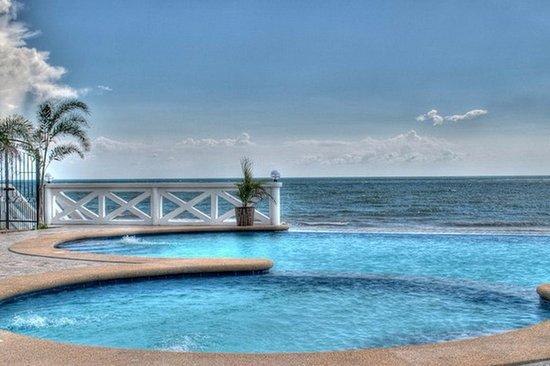 Sa Luis Del Mar - Updated 2018 Specialty Resort Reviews  La Union  Bauang  Philippines
