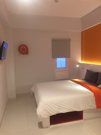 photo1 jpg picture of starlet hotel serpong serpong tripadvisor rh tripadvisor co uk