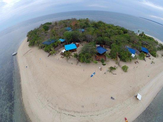 Картинки по запросу Arena island фото