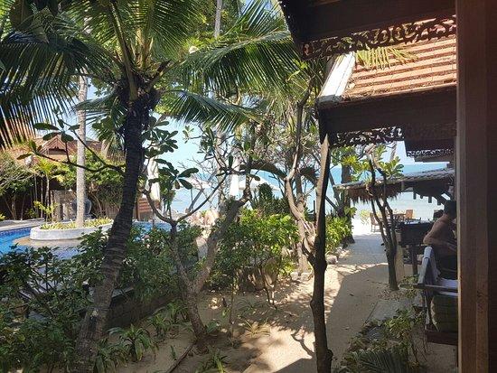 Samui Paradise Chaweng Beach Resort: IMG-20170312-WA0059_large.jpg