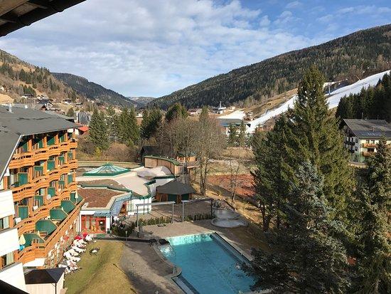 Hotel Die Post: photo7.jpg