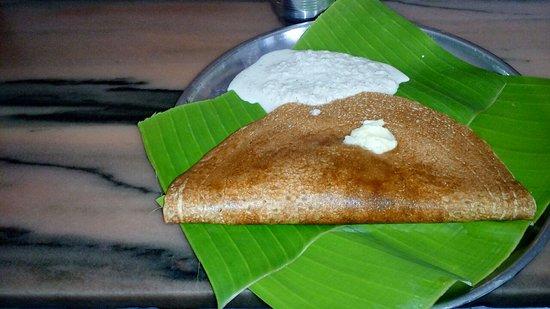 Vinayaka Mylari Photo