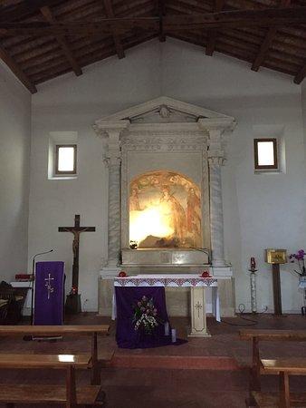 Chiesa di Santa Caterina: photo0.jpg
