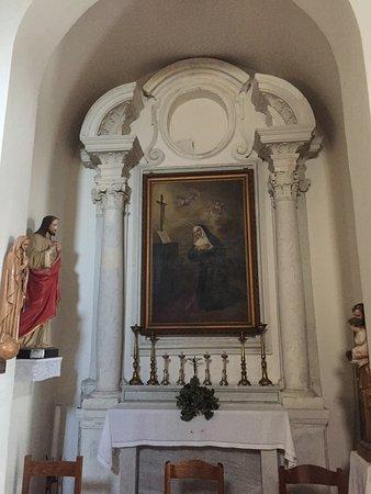 Chiesa di Santa Caterina: photo1.jpg