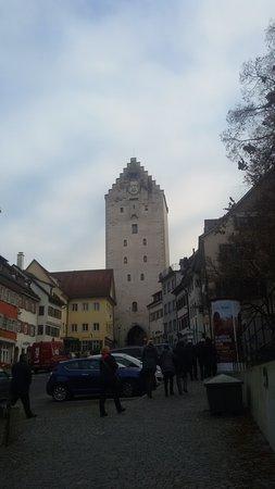 Ravensburg.