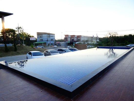 Hotel Habita Reviews