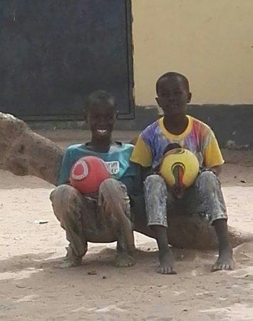 Gunjur, Gambia: IMG_20170314_120814_large.jpg