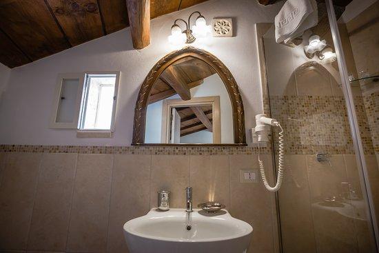 La casa di ele matera itali foto 39 s reviews en prijsvergelijking tripadvisor - Kleedkamer voor mansard kamer ...