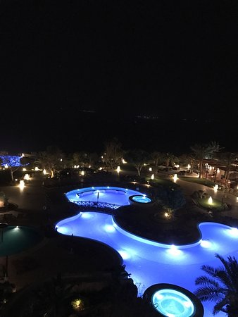Jordan Valley Marriott Resort & Spa: photo1.jpg