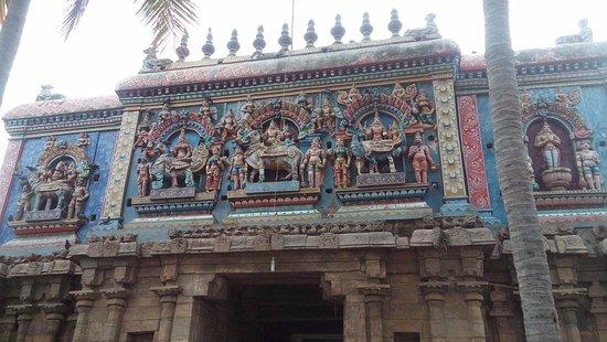 Thiruvalanchuzhi