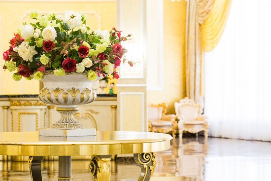Grand Hotel Aristokrat