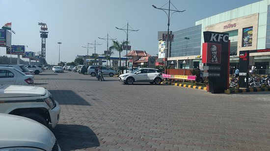 Rajpura, India: TA_IMG_20170317_151406_large.jpg