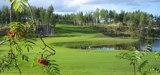 Sastamala, Finlandia: getlstd_property_photo